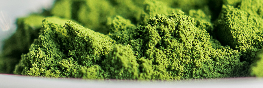 how to make vegetable powder